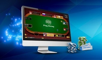 888pokergo.com-skachat-na-macbook-2020
